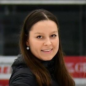 Barbara Kerdová