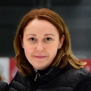 Eva Bajtalonová