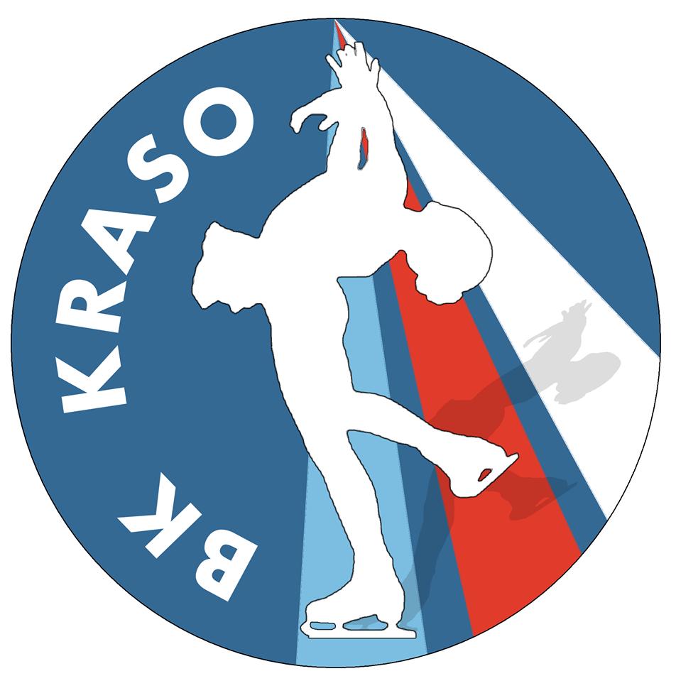 BK Kraso Mladá Boleslav
